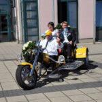 Hochzeit Naunhof